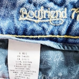 American Eagle Outfitters Jeans - American Eagle Outfitters Bootcut Jeans Size 6R